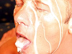 Str8 Unload Big And Nasty Facial Cream