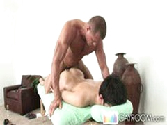 Noah Deep Anal Massage.p7