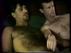 Steve And Joe