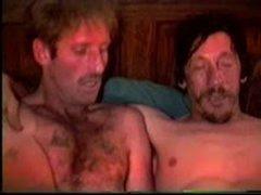 Don And John Reed