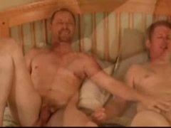 Steve And Robert