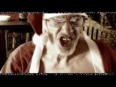 Santa Sounding