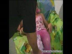 2 Daddies & Slut