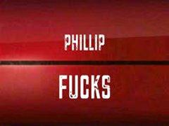 Flip Fuck: Shane Frost