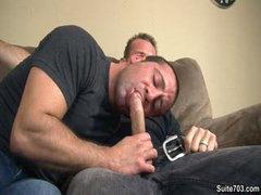 Devin And Sean Stavos