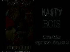 NASTY BOYS SCENE 4