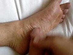 Footshoot.Flv