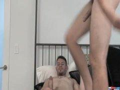 Hot Fucking
