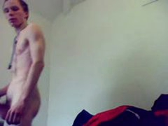 Big Dick Webcam