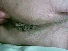 Naia Transvestite Hole