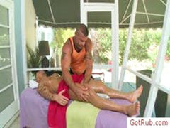 Nice Gay Rubbing By Gotrub
