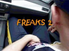 Gay German Sex Freaks Raw Fucking