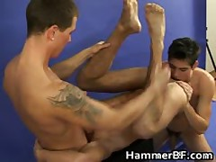 Gratis Free Gay Porn Compilation With The Finest Teenagers 8 By HammerBF