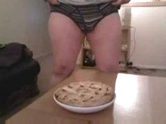 American Pie Fuck