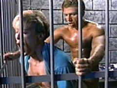 Horny Jail Prisoners