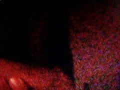 gloryhole4