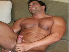 male masseur german mega brothel