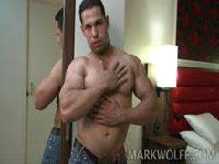 Markwolff.Com Presents Gabriel Feola