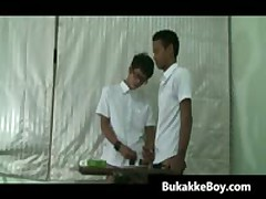 Boykakke Gratis Iron CockoSaurus.mp4Cum On Crackers 3062 Gratis Iron CockoSaurus.mp402 By Bukakkeboy