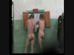 Russian Military Spy Cam