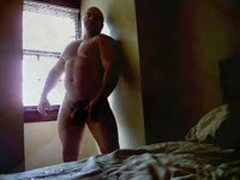 FlexBigMuscle--The Bedroom Preview