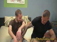 Kinky Hot Anal Sluts