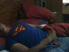 Super JO