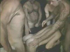 Making Gay Porn 6