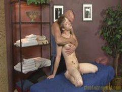 Bisexual Twink Rub