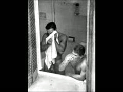 Naked Straight Men.Wmv