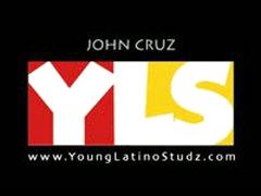 John Cruz - Round 4