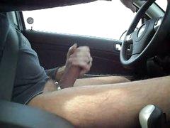 Teasing DriveHairysheriff.Blogspot.Com