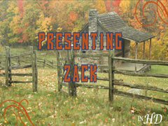 Zack Returns