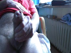 Just Another Wank And Jerk Off
