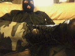 Dms Skin Smoke N Lick