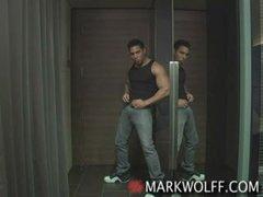 Markwolff.Com Presents Ramon Carioca
