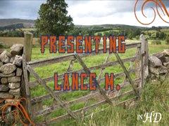 Lance M