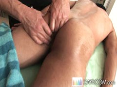 Latino Deep Tissue Massage.p4