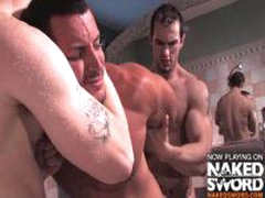 Brutal Part 2, Raging Stallion