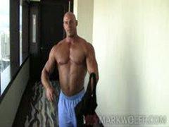 Markwolff.Com Presents Peter Latz