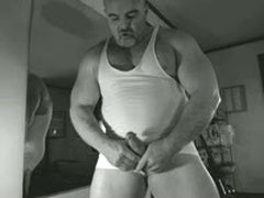 FBM--Video