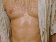 HDK Raw Muscle