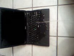 Piss On Notebook