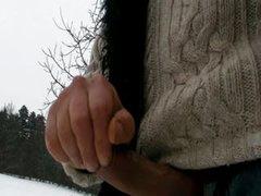 Wintertime 1