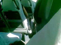 Bus Wank