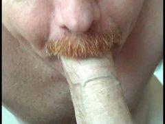 Redhead Gay Tube