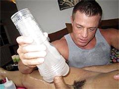 Deep Penetrating Massage.p5
