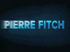 Pierre Fitch - Official Fleshjack Boy