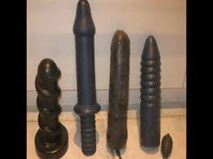 Gay Sex Toys Tube