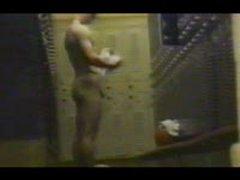 Shower Gay Porn
